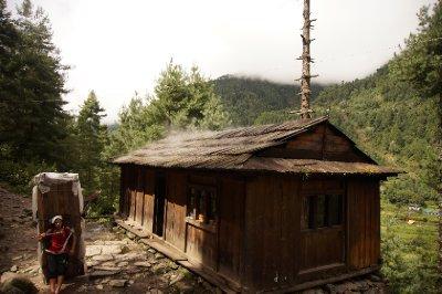 Nepal_414.jpg