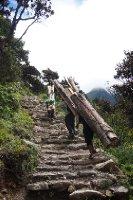 Nepal_279.jpg