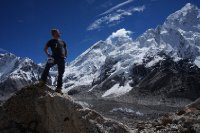large_Nepal_348.jpg