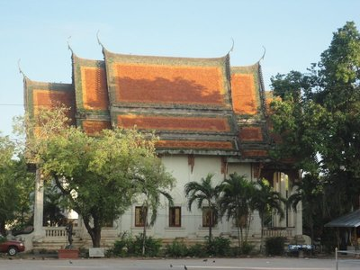 Local Wat