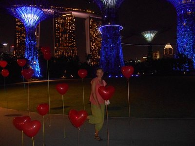 Love baloons <img class='img' src='http://www.travellerspoint.com/Emoticons/icon_wink.gif' width='15' height='15' alt=';)' title='' />