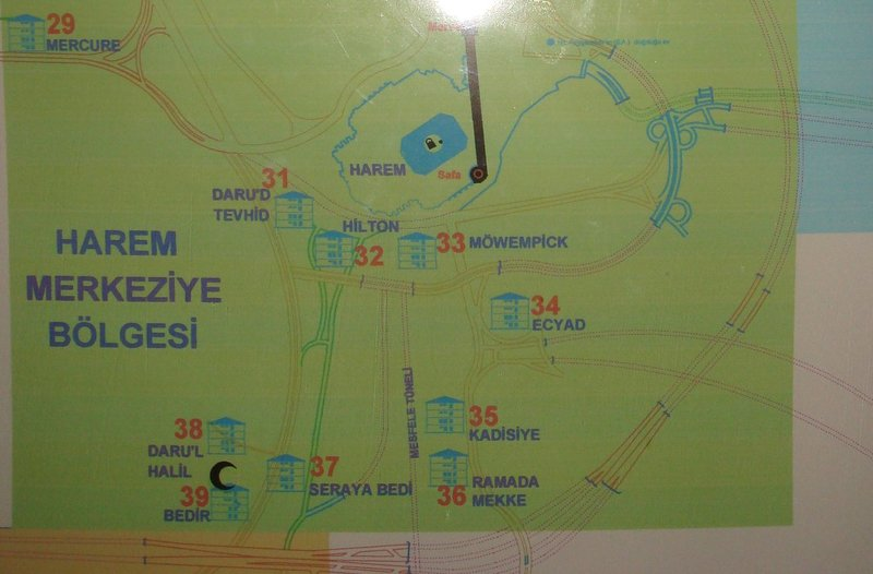 large_harem_merkeziyye_bolgesi.jpg