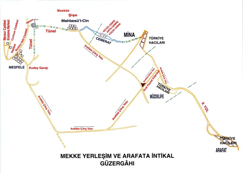 large_mekke_kroki.jpg