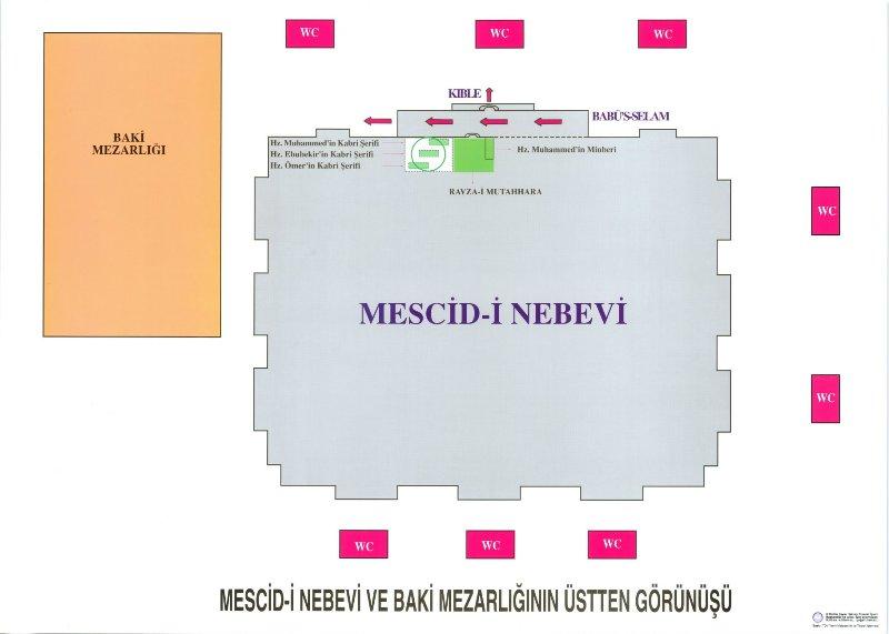 large_mnebevikrk1.jpg