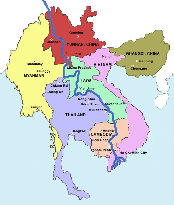 large_new-mekongmap560.jpg