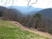 The Great Smoky