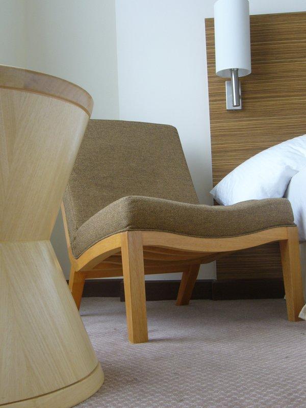 genting - resort hotel
