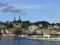 Luzern 2