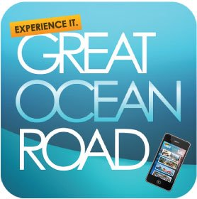 Great Ocean Road App