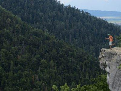 Paradis slovaque