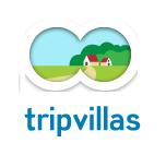 Trip Villas