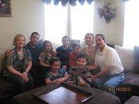 Dec 2012_Jan 2013 139