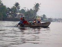 Mekong_b.jpg