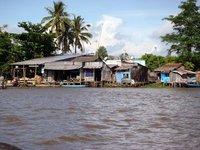 Mekong_e.jpg