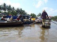 Mekong_f.jpg