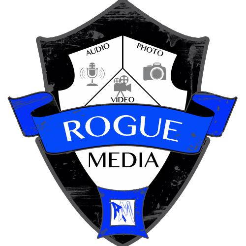 Rogue Media