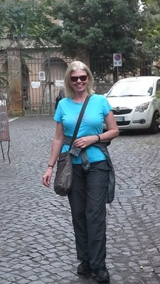 Orvieto - Marilyn.jpg