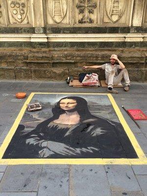 Street chalk artist.jpg