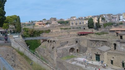The Herculaneum.jpg