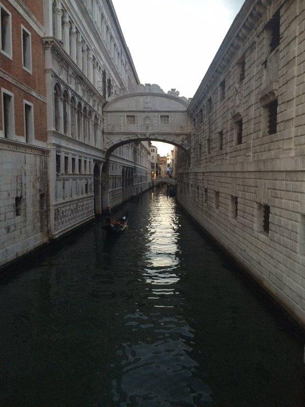Venice canal.jpg