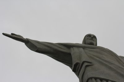 Christ_the_Redeemer__3_.jpg