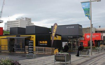 Christchurch (4)
