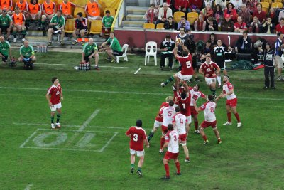 Lions Rugby (6)