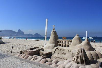 Rio_Beaches__1_.jpg
