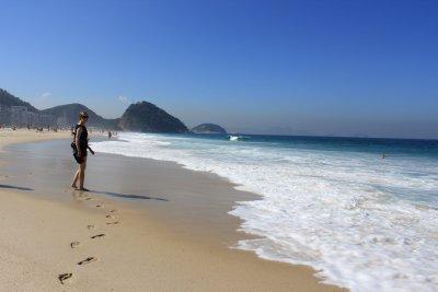 Rio Beaches (5)