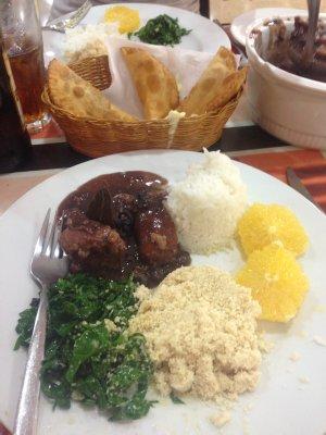 Rio_Food__4_.jpg