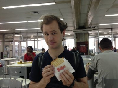 Rio_Food__5_.jpg