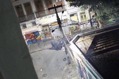 Rio Riots (1)