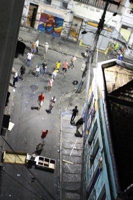 Rio Riots (5)