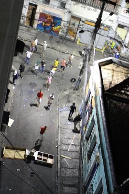 Rio_Riots__5_.jpg