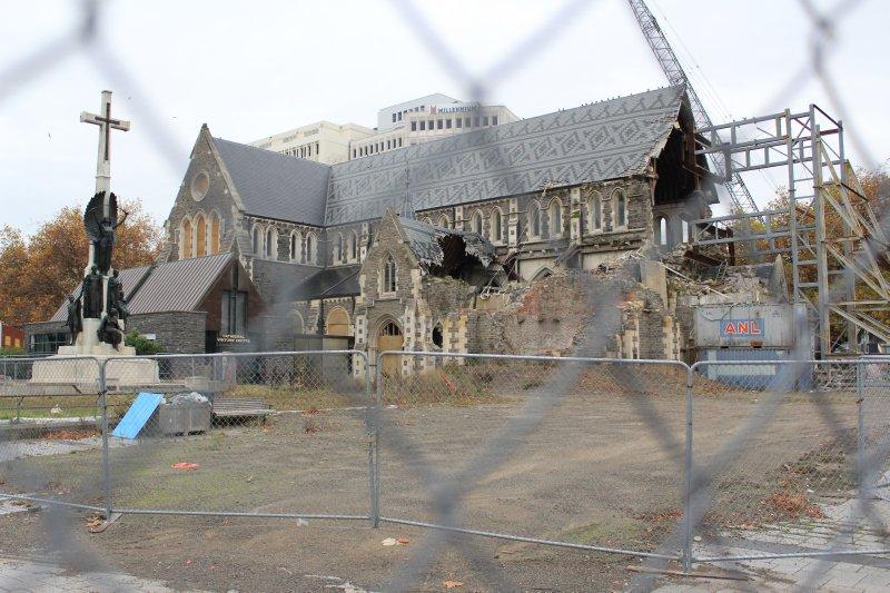 large_Christchurch__7_.jpg