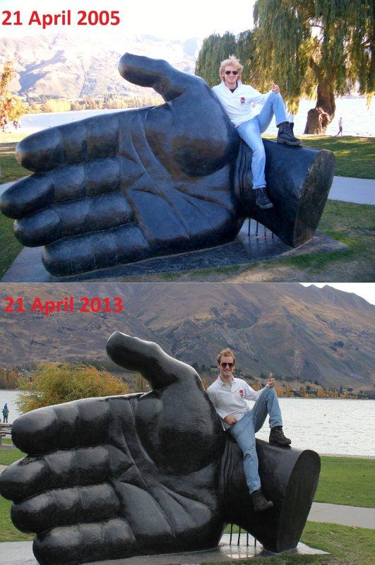 large_Hand_that_Nurtures.jpg