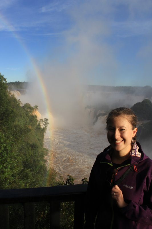 large_Iguassu_rainbow.jpg