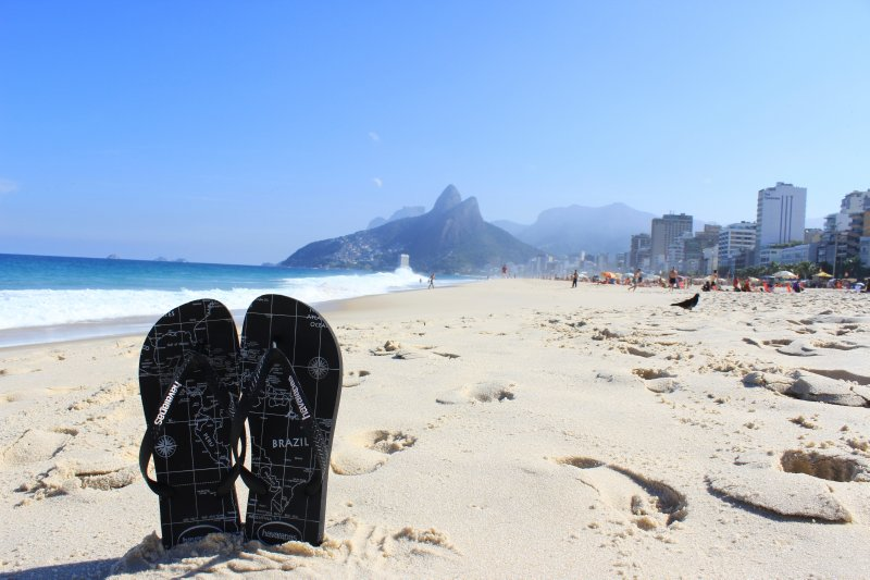 large_Rio_Beaches__3_.jpg