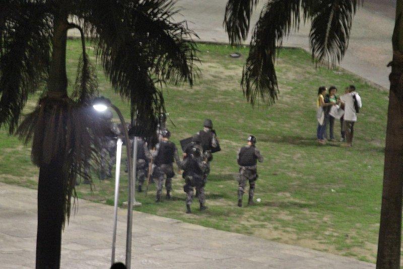 Rio Riots (6)