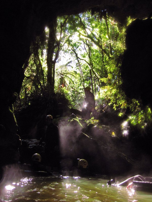 Waitomo (6)
