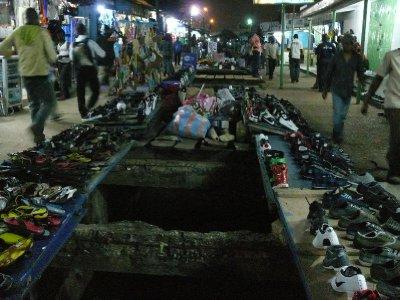 GHANA sewer pic