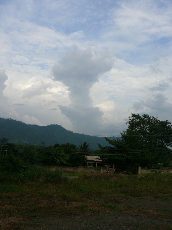 GHANA WoraWora view