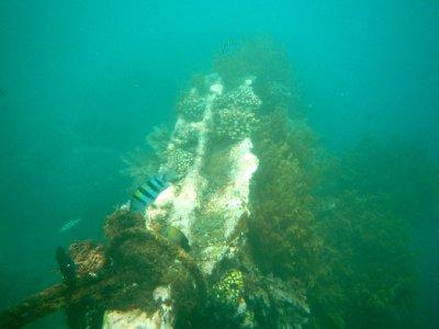 Japenese_shipwreck.jpg