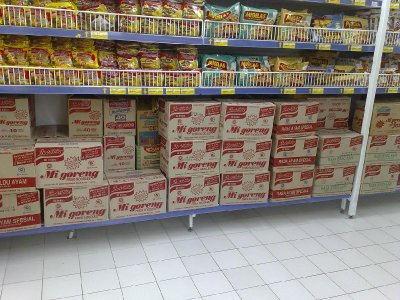Supermarket_03.jpg