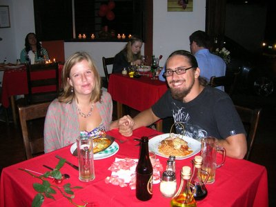 Valentines_meal_Toscana.jpg