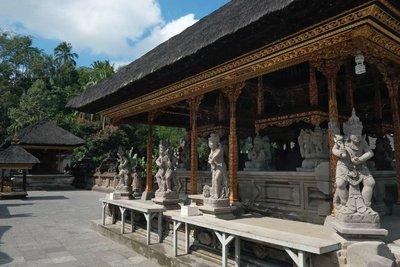 02_Tirta_E..temple_6688.jpg