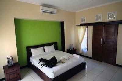 08_Hotel_Arsi_Pondok_6793.jpg