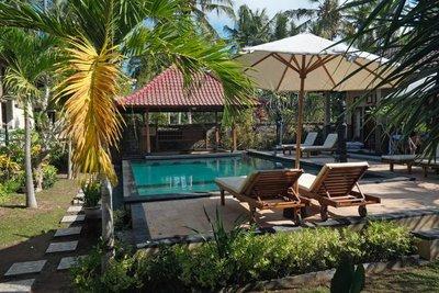 08_Hotel_Arsi_Pondok_6799.jpg