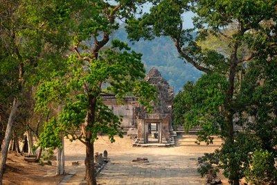 08as_Cambodia_7471.jpg