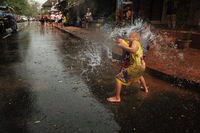 08as_Laos_2568.jpg